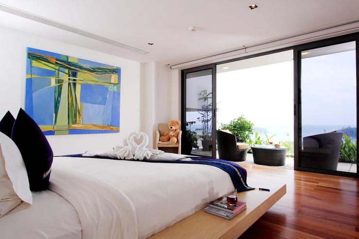 Kata Bay View Penthouse - image gallery 26