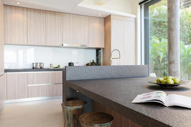 L2 Residence - image gallery 28