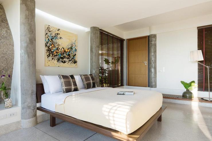 L2 Residence - image gallery 35