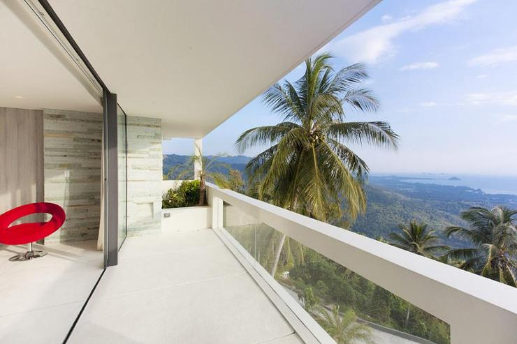 Villa Splash at Lime Samui - image gallery 8
