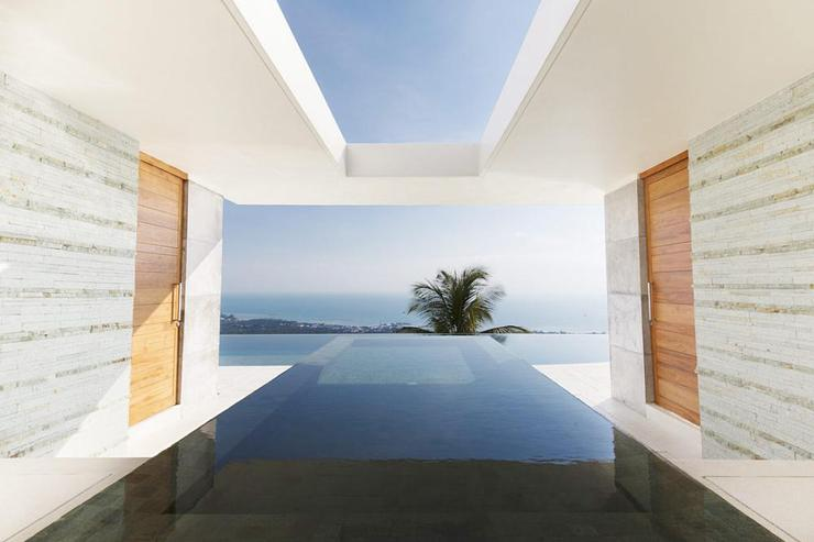 Villa Splash at Lime Samui - image gallery 9