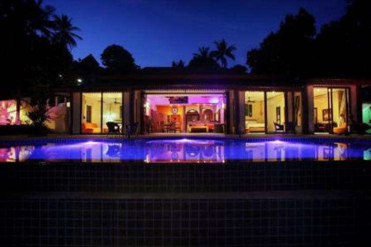Mermaid Villa - image gallery 3