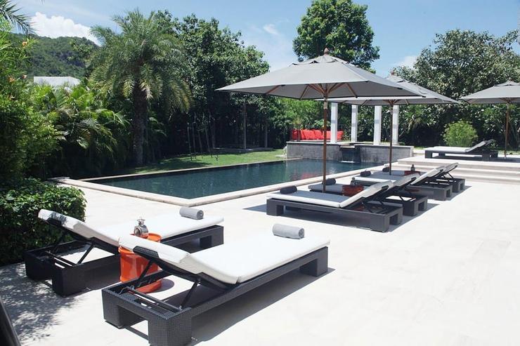 NT Villa at Ban Ing Phu - image gallery 4