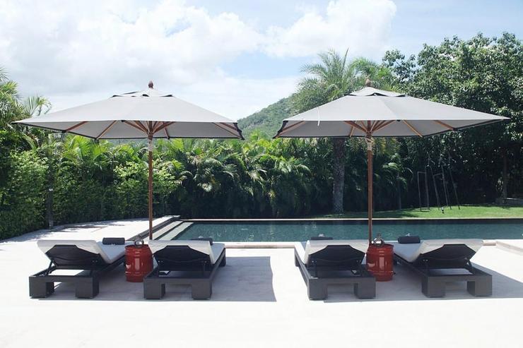 NT Villa at Ban Ing Phu - image gallery 5