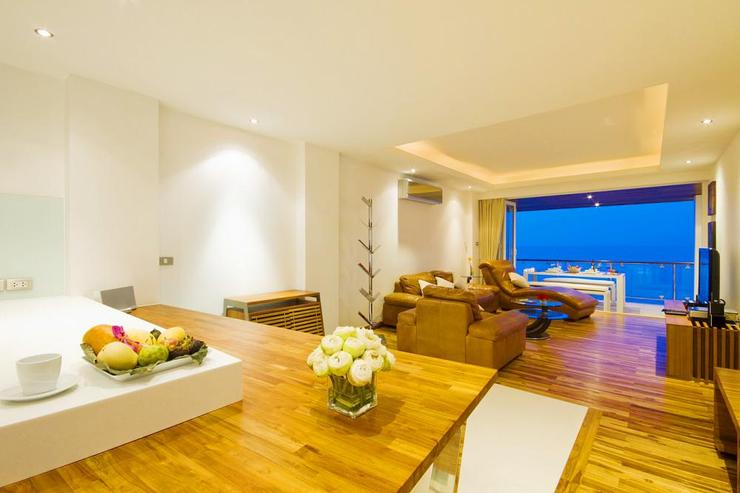 Osho Beachfront Apartments - image gallery 20