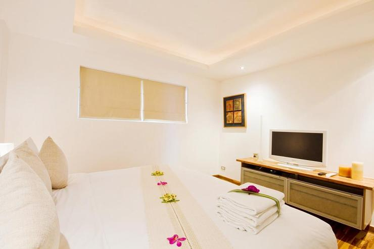 Osho Beachfront Apartments - image gallery 34