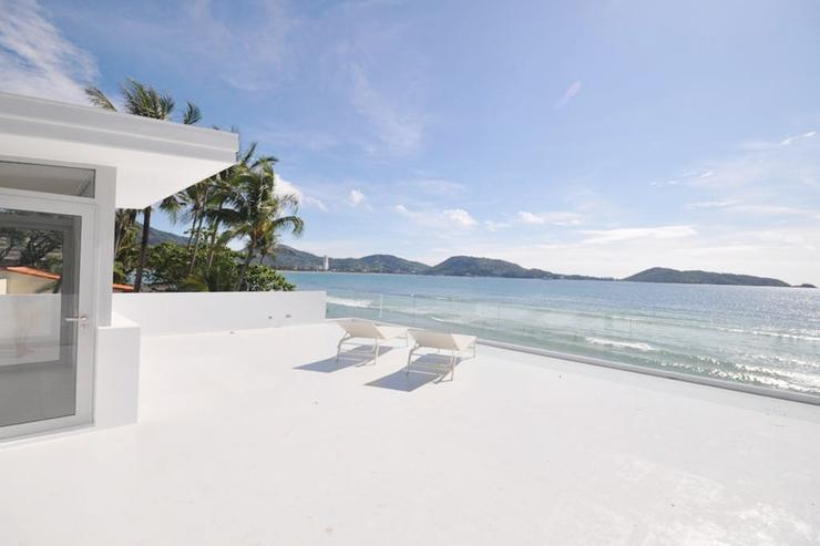 Patong Beach House - image gallery 6