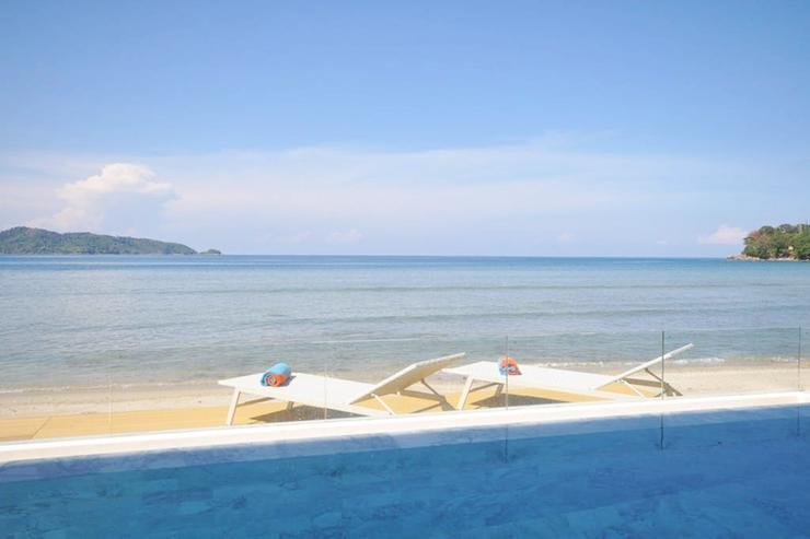 Patong Beach House - image gallery 7