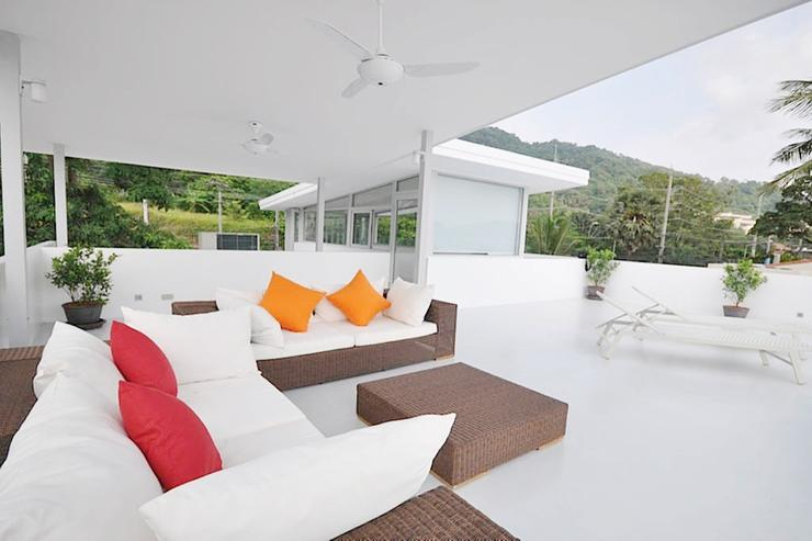 Patong Beach House - image gallery 9
