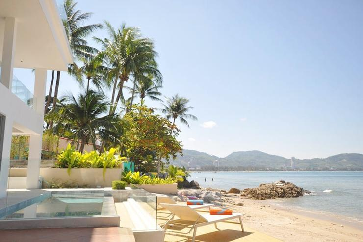 Patong Beach House - image gallery 13