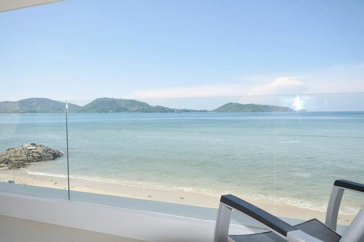 Patong Beach House - image gallery 15