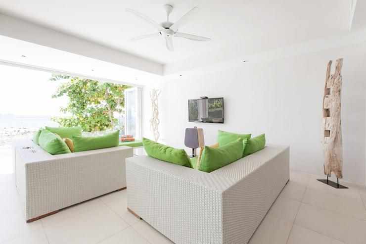Patong Beach House - image gallery 19