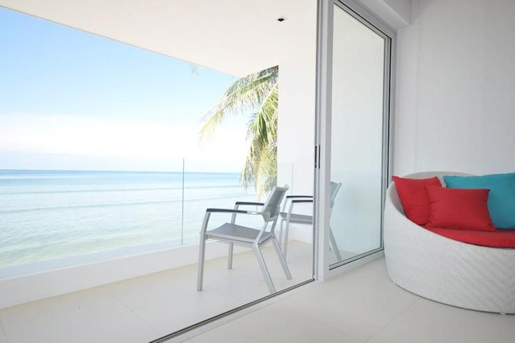 Patong Beach House - image gallery 28