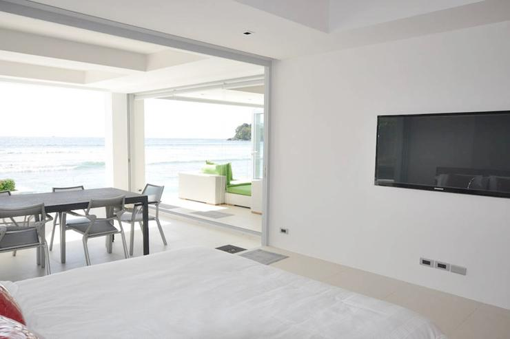 Patong Beach House - image gallery 31