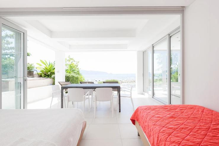Patong Beach House - image gallery 37