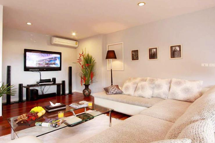 Patong Hill 5 bedroom - image gallery 16