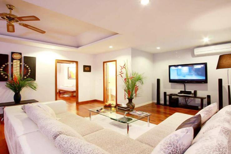 Patong Hill 5 bedroom - image gallery 17