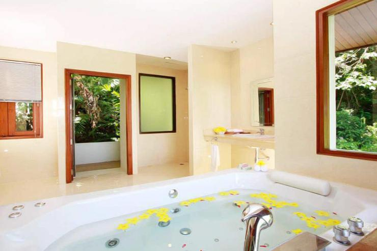 Patong Hill 5 bedroom - image gallery 25