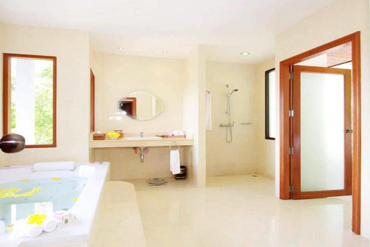 Patong Hill 5 bedroom - image gallery 28