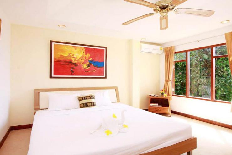 Patong Hill 5 bedroom - image gallery 38