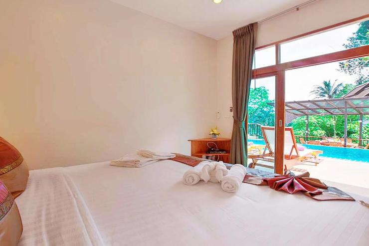 Patong Hill 8 bedroom - image gallery 33