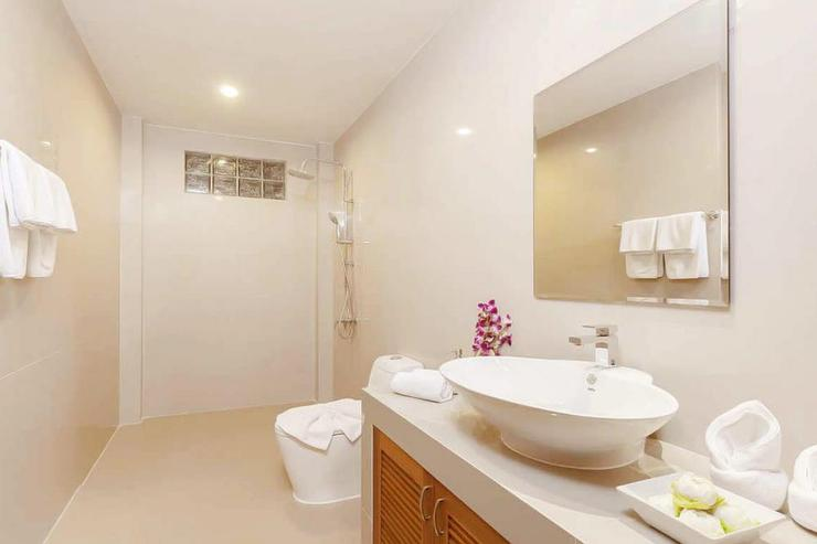 Patong Hill 8 bedroom - image gallery 38