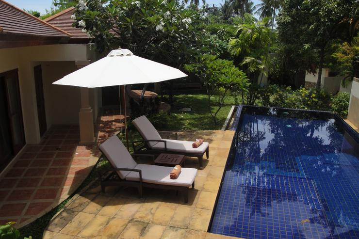 Plantation Villa 02 Mankoot - image gallery 7