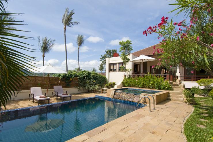 Villa Rambutan