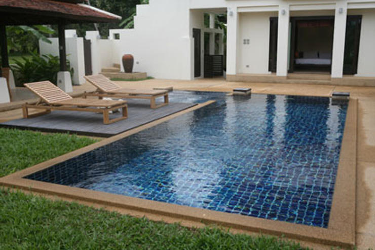 Plumeria Place 40 - image gallery 3