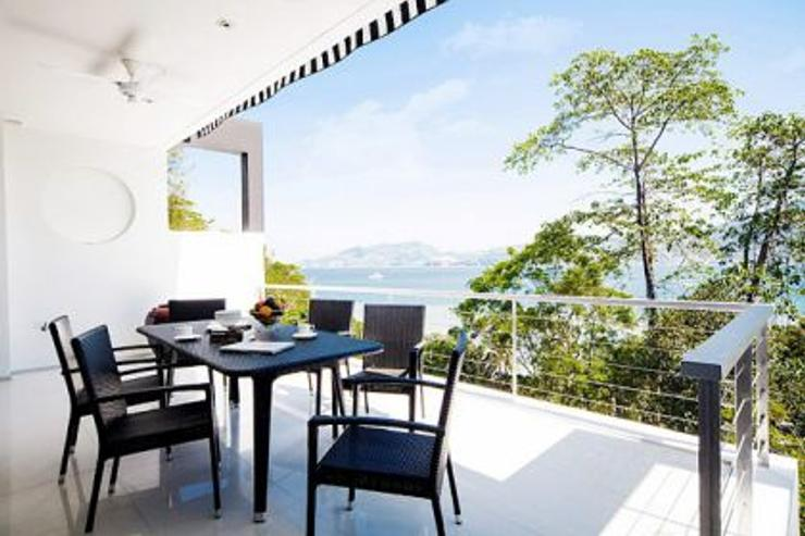 Seductive Sunset Villa Patong A5 - image gallery 3