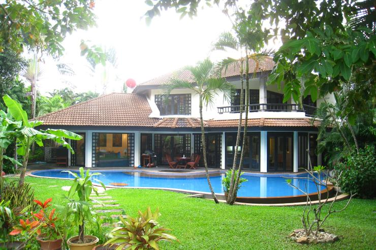 Surin Springs Estate Villa 08 - image gallery 6