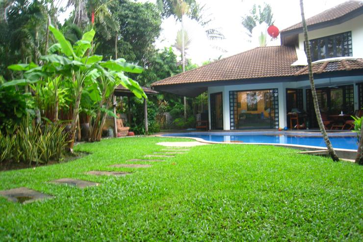 Surin Springs Estate Villa 08 - image gallery 7