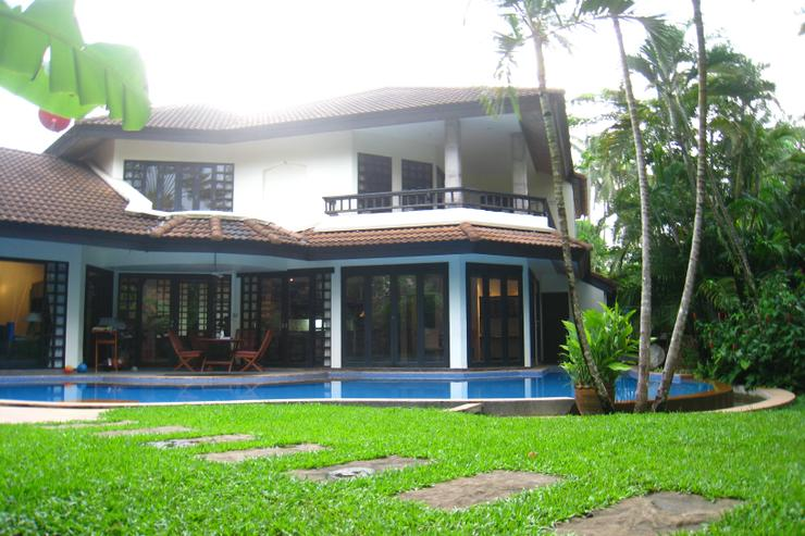 Surin Springs Estate Villa 08 - image gallery 8
