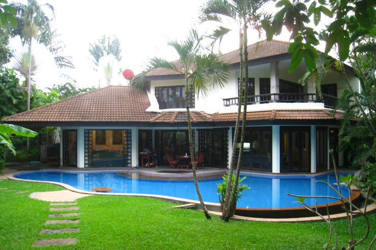 Surin Springs Estate Villa 08 - image gallery 11