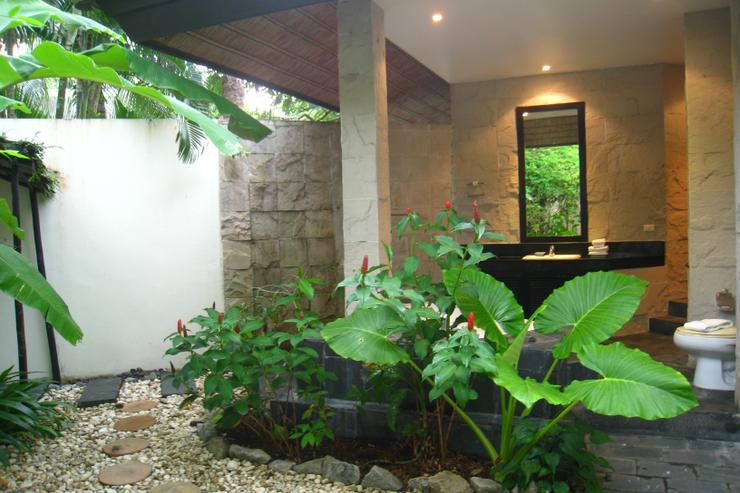 Surin Springs Estate Villa 08 - image gallery 13
