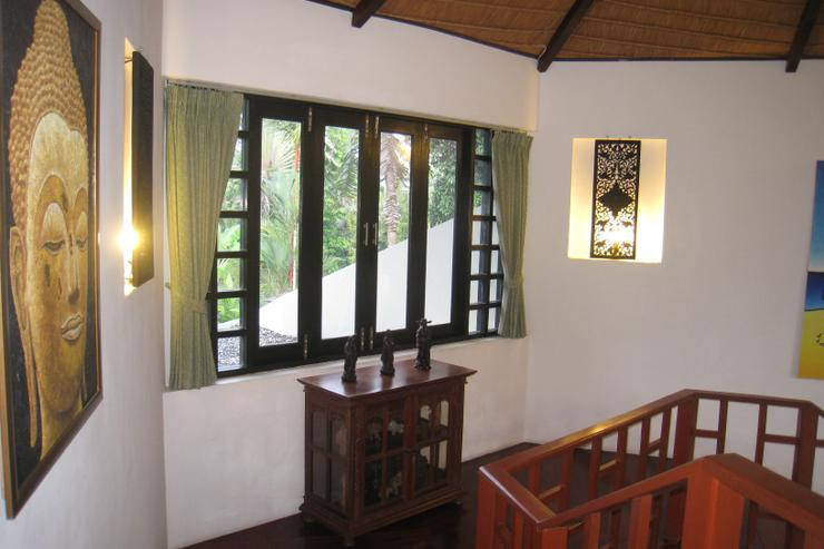 Surin Springs Estate Villa 08 - image gallery 23