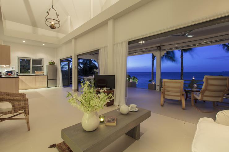 Tamarind Beach House - image gallery 12