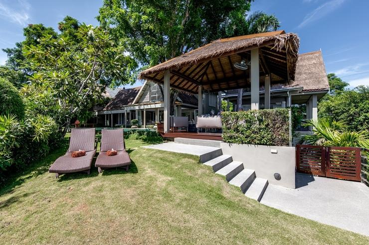 The Headland Villa 5 - image gallery 7