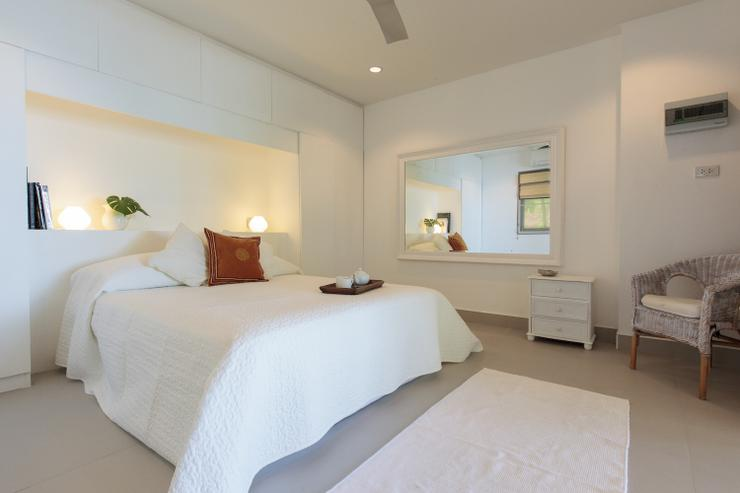 Tradewinds Beach House - image gallery 28