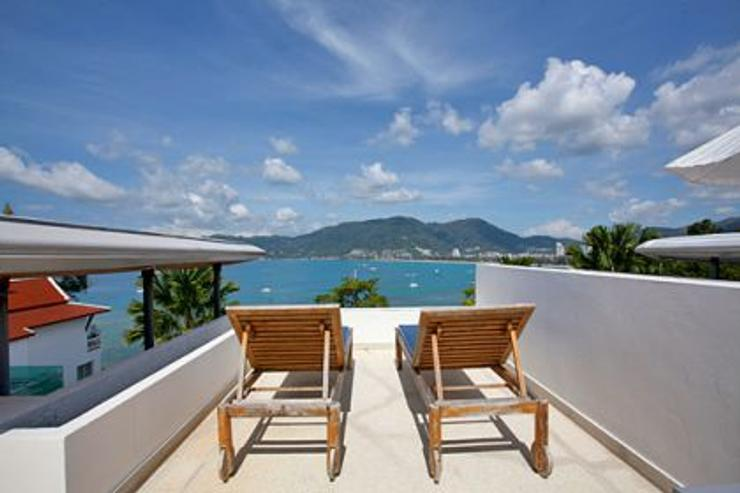 Seductive Sunset Villa Patong A1 - image gallery 3