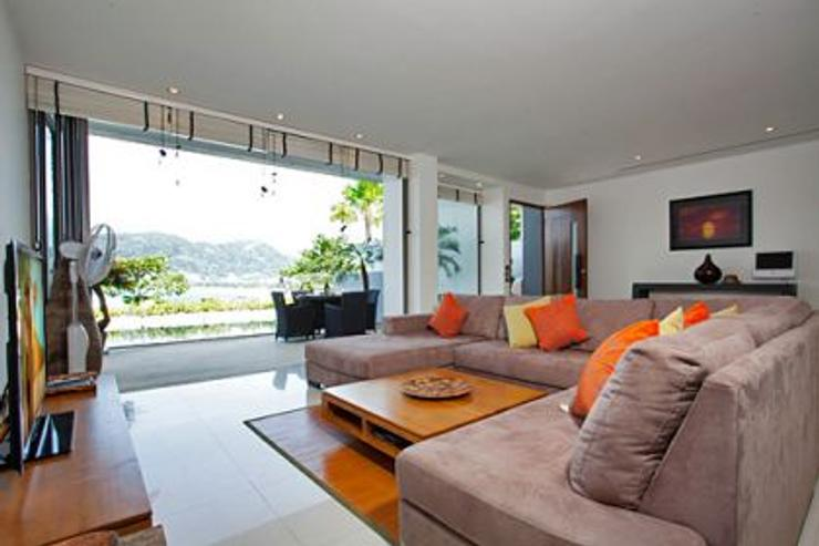 Seductive Sunset Villa Patong A1 - image gallery 5