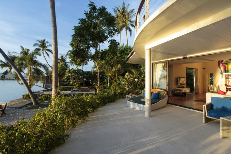 The Beach House - image gallery 11