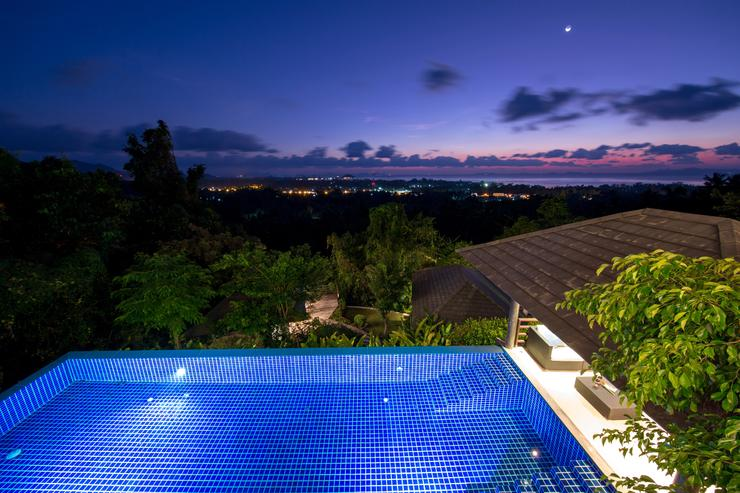 Baan Sunset Heights - image gallery 10