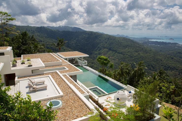 Villa Spice at Lime Samui - image gallery 3