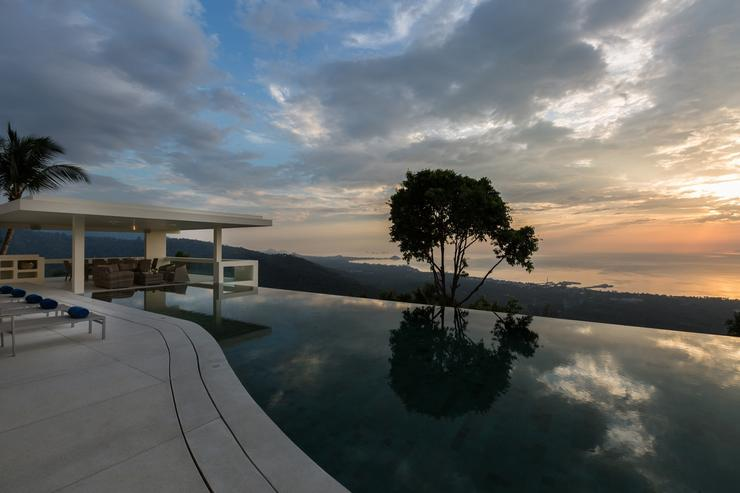 Villa Spice at Lime Samui - image gallery 8