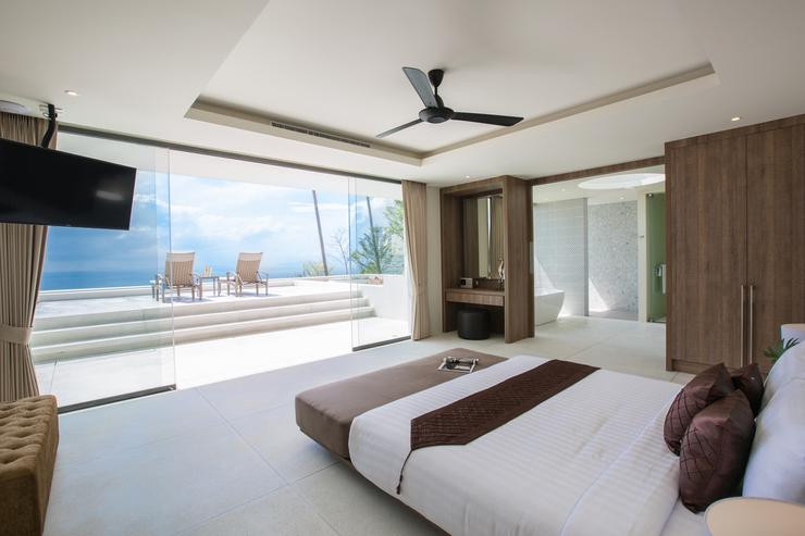 Villa Spice at Lime Samui - image gallery 27