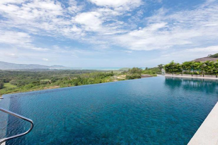 Villa Tropical Excellence - image gallery 10