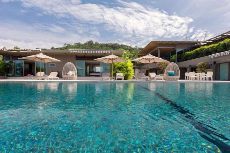Villa Tropical Excellence - image gallery 12
