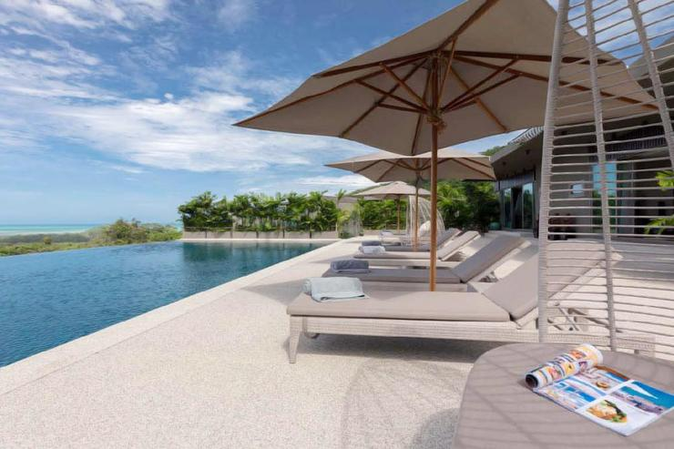 Villa Tropical Excellence - image gallery 13