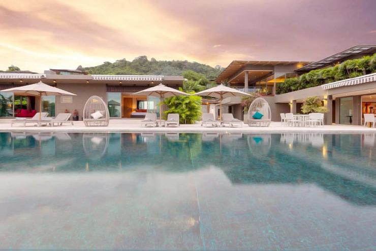 Villa Tropical Excellence - image gallery 15